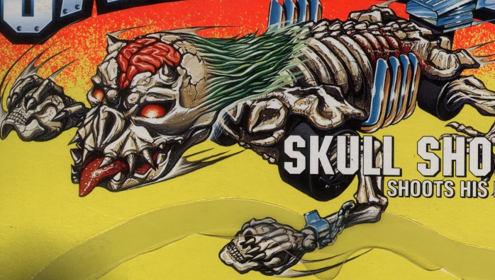 skull-shooter