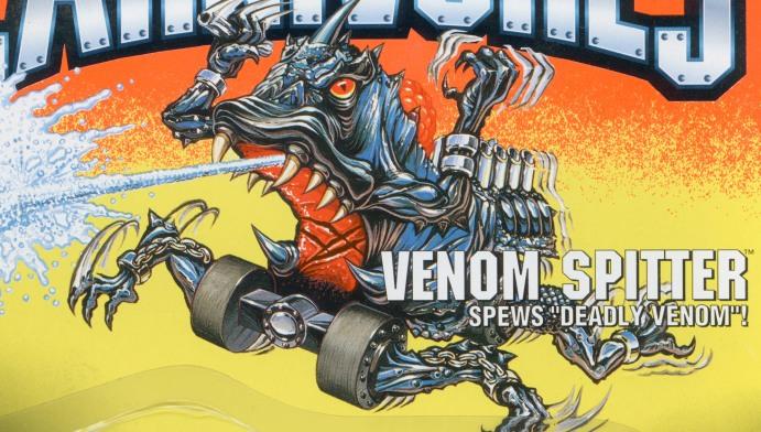 venom-spitter