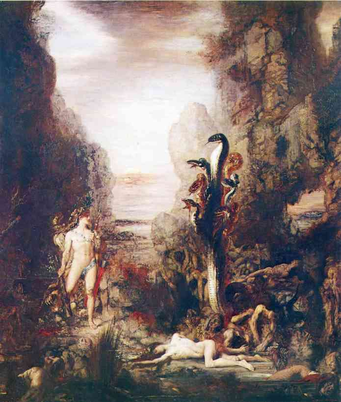 hercules-and-the-hydra-lernaean-1876