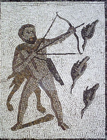 456px-Mosaico_Trabajos_Hércules_(M.A.N._Madrid)_06