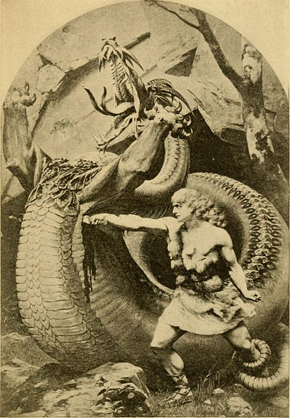 Old_Norse_stories_(1900)_(14595045709)